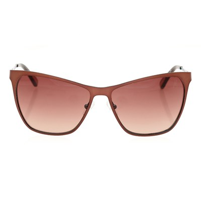 Guess GM713 - Gafas de sol - marrón