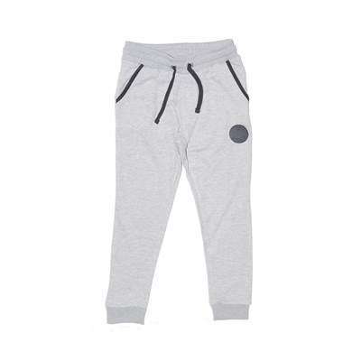 Dawn - Pantalon jogging - gris