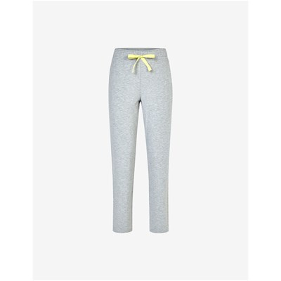 Air Loungewear - Pantalon jogging - gris chine