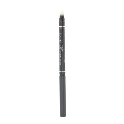 Infaillible & Indefectible - Stylo eyeliner - 304 Gris