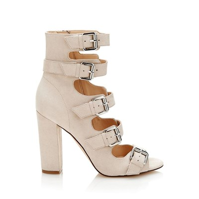 Ginell - Sandales - beige