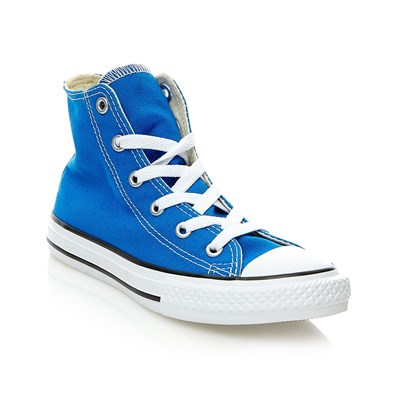 CHUCK TAYLOR ALL STAR HI SOAR - Baskets montantes - bleu classique