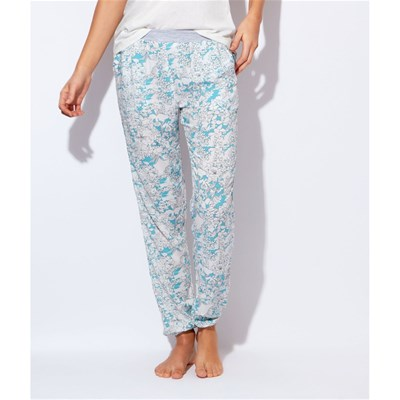 Lala - Pantalon - multicolore