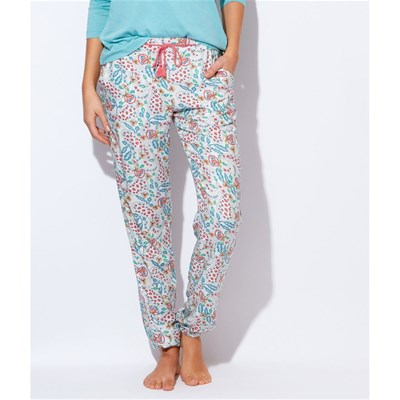 Season - Pantalon - multicolore