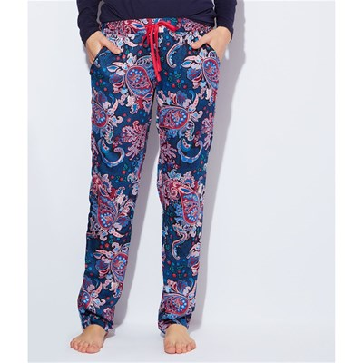 Preston - Pantalon - multicolore