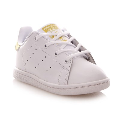 Stan Smith I - Baskets - blanc