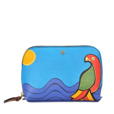 Trousse - multicolore