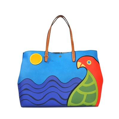 Kerrington - Sac cabas - multicolore