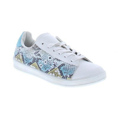 Blink Zapatillas - blanco