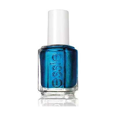 Essie 380 bell bottom blues - vernis à ongles - 13,5ml