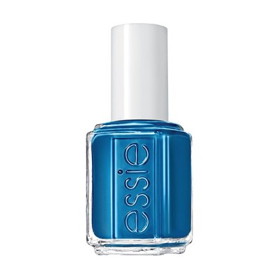 Essie 309 hide & go chic - vernis à ongles - 13,5ml