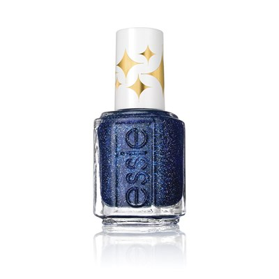 402 Starry Starry Night - Vernis à ongles - 13,5ml