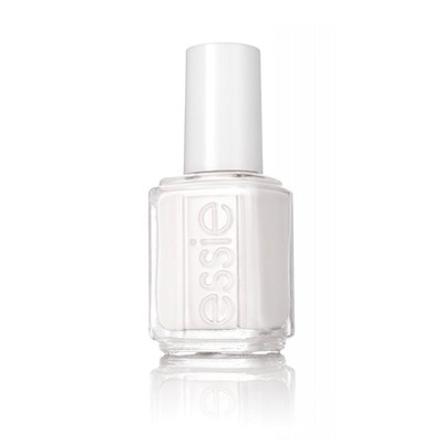 420 coconut cove - Vernis à ongles - 13,5ml