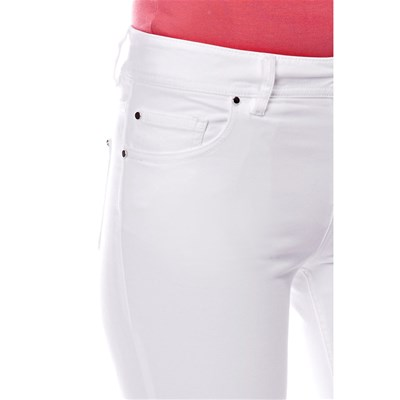 Best Bianco Pantaloni Bianco Mountain Pantaloni Mountain Mountain Bianco Best Pantaloni Best Mountain Pantaloni Best Mountain Bianco Best rIprx5nqwC