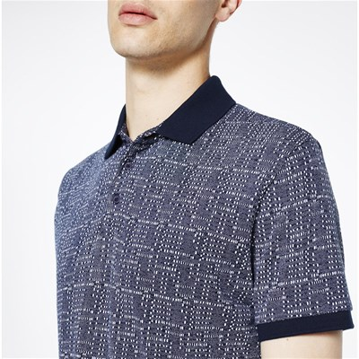Bellfield Blu Bellfield Scuro Polo Othello Othello XXI50
