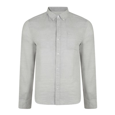 Wester - Chemise - gris