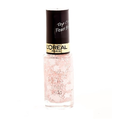 Top coat - 937 Boho Look