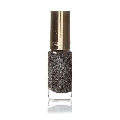 L'oréal Paris vernis à ongles - 840 black diamond