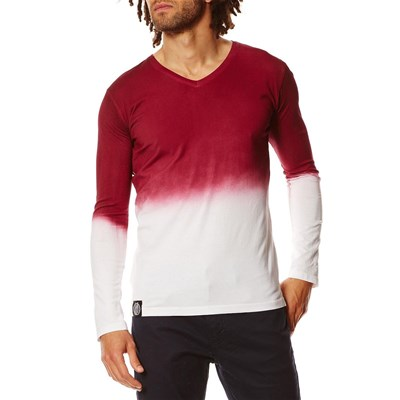 Kalikote-E - T-shirt - bordeaux
