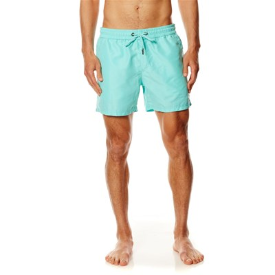 Tozzye17 - Bas de maillot - turquoise
