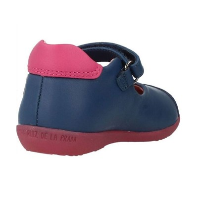 AGATHA RUIZ DE LA PRADA Derbies - multicolore