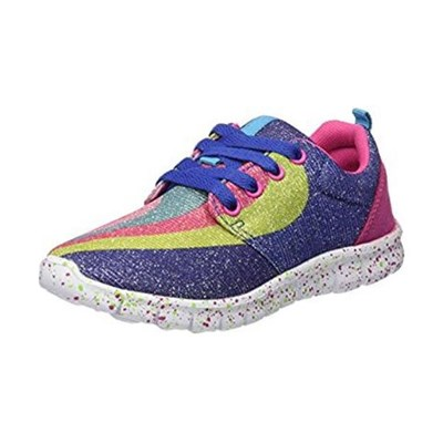 Sneakers - multicolore