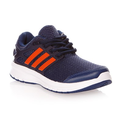 Adidas Performance energy cloud k - baskets - bleu marine