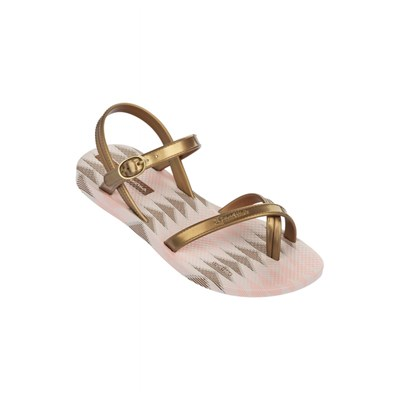 Ipanema Fashion sand - sandales - beige