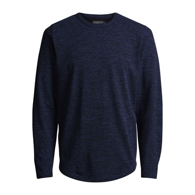 Jorarthur - Sweat-shirt - bleu