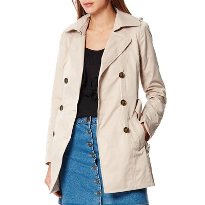 Mountain Mountain Trench Beige Best Trench Beige Best Mountain Best TC1qwnd