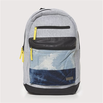 Cartable - multicolore
