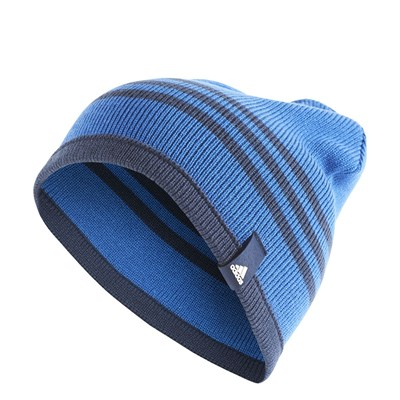 Adidas Performance bonnet - bleu