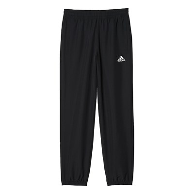 Adidas Performance pantalon jogging - noir
