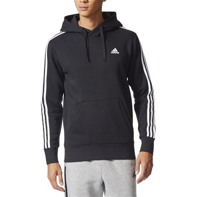 Adidas Performance sweat-Shirt - noir