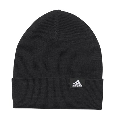 Adidas Performance bonnet - noir