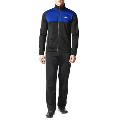 Adidas Performance ensemble survêtement - noir