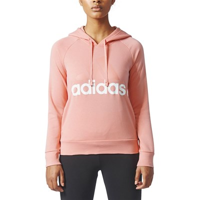 Adidas Performance sweat-Shirt - rose