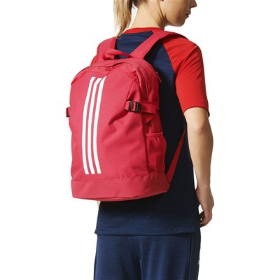 Adidas Performance sac à dos - rose indien