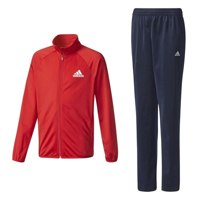 Adidas Performance ensemble survetement - bicolore