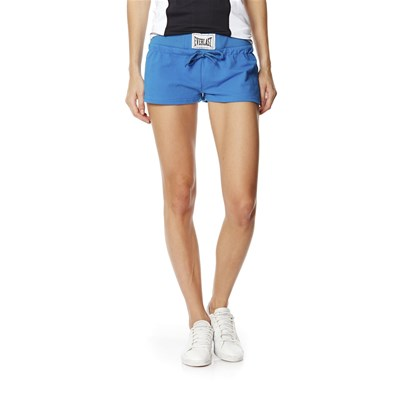 Everlast Short - azul