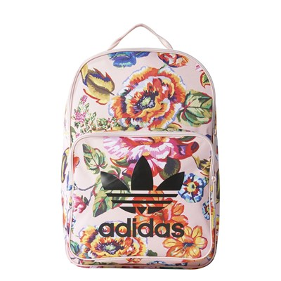 Adidas Originals sac à dos - rose