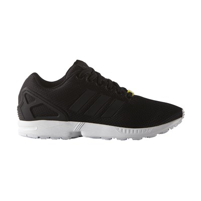 Adidas Originals zx flux - baskets mode - noir