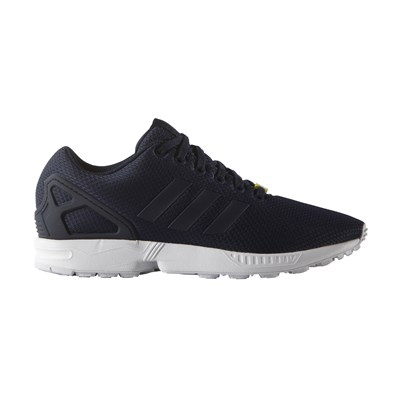 Adidas Originals zx flux - baskets - bleu marine
