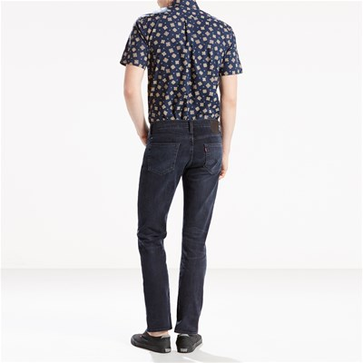 LEVI'S 511 - Slim fit - Headed south