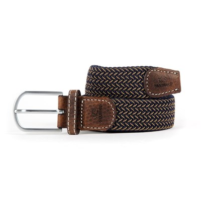 Billybelt Ceinture - marron