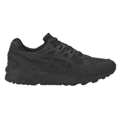 Asics Gel kayano trainer - sneakers - noir