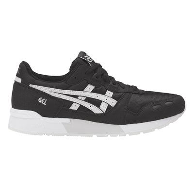 Asics Gel lyte - baskets - noir