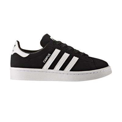 Adidas Originals campus - baskets - noir