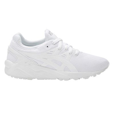 Asics Gel-Kayano - baskets - blanc
