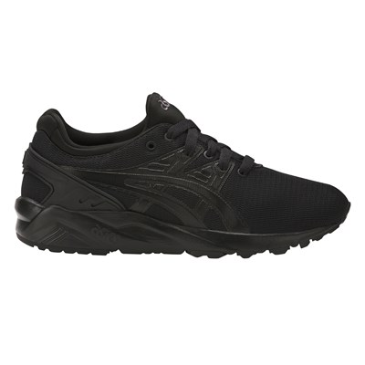 Asics Gel-Kayano - baskets - denim noir
